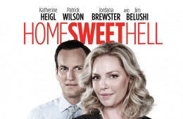 Home Sweet Hell – Movie Beginning Sequence