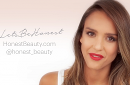 Honest Beauty – Video Tutorials