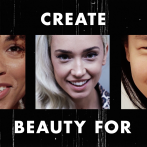 Milani – Product Philosophy Video